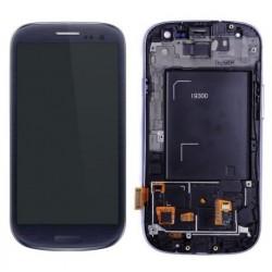 Réparation Galaxy S3 (I9300)