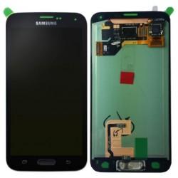 Réparation Galaxy S5