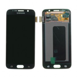 Réparation Galaxy S6