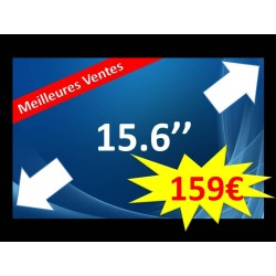 Changer votre écran de PC portable Toshiba Satellite M50