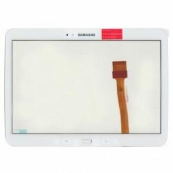 changement de la vitre tactile Galaxy TAB3 (P5210/P5200/P5220)
