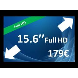 Changement ecran Dell XPS 15 - L502X