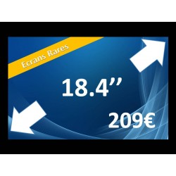 Changement ecran Acer Aspire 8942 series