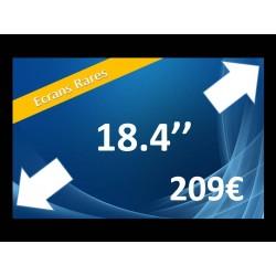Changement ecran Acer Aspire 8943 series