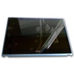 Changement ecran Acer Aspire V5 - 431P tactile