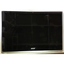 Changement ecran Acer Aspire V5 - 471P tactile