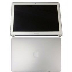 MacBook Air 13 pouces A1466