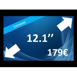 Changement écran Samsung NP-R610 série