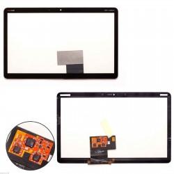 Changement de la vitre tactile HP Envy TouchSmart 4 Ultrabook 14 vitre tactile