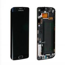 Réparation Galaxy S6 Edge Plus