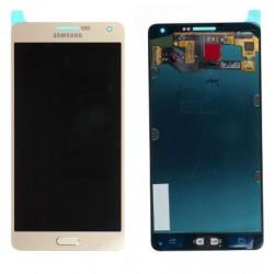 Réparation Galaxy A7