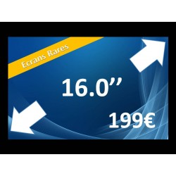 Changement ecran Dell Latitude Z600