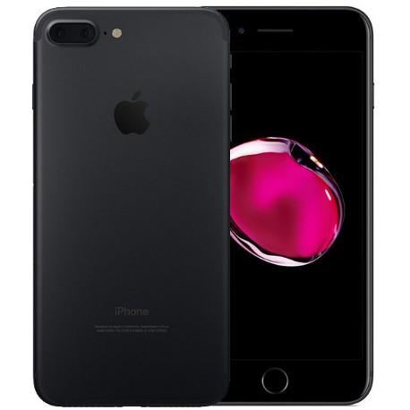 Réparation iPhone 7 Plus écran cassé