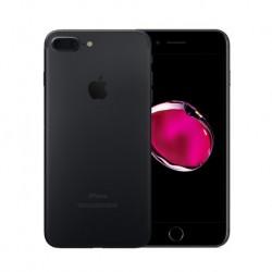 Réparation iPhone 7 écran cassé