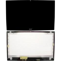 Changement ecran Acer Aspire V5 - 571 series