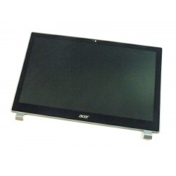 Changement ecran Acer Aspire V5 - 572P