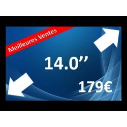Changement ecran Lenovo IdeaPad U460